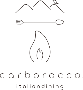 carborocco
